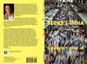 Liz Gray Cover Art