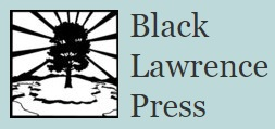 Black Lawrence Press