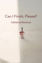 Can-I-Finish-Please-cover-for-press-release-200x300