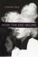 How-the-End-Begins_Cruz-front-cover-200x300