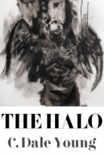 The-Halo_Young-front-cover-200x300