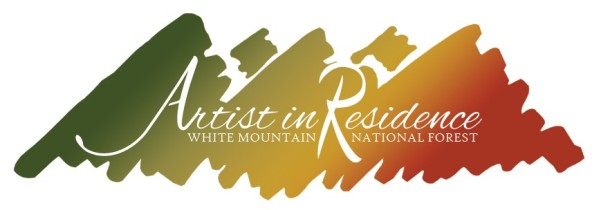 White Mountain National Forest Artist in Residence