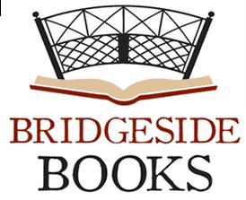 Bridgeside Books