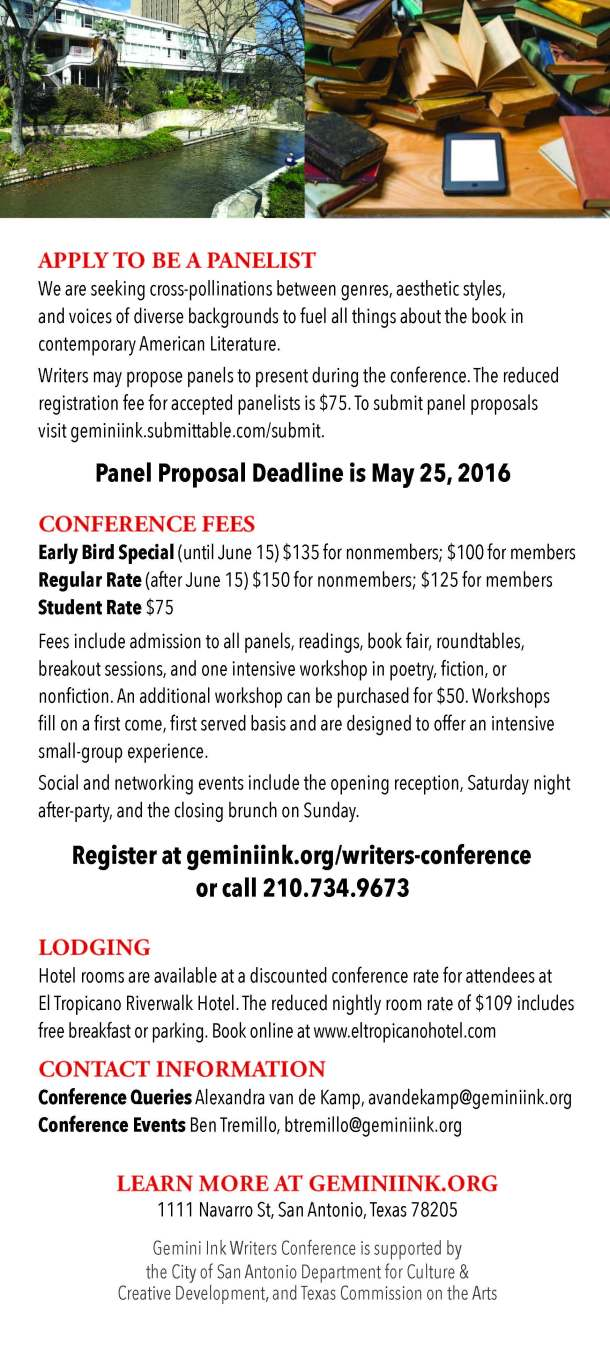 Gemini Ink 2016 Conference rack Card_Page_2.jpg