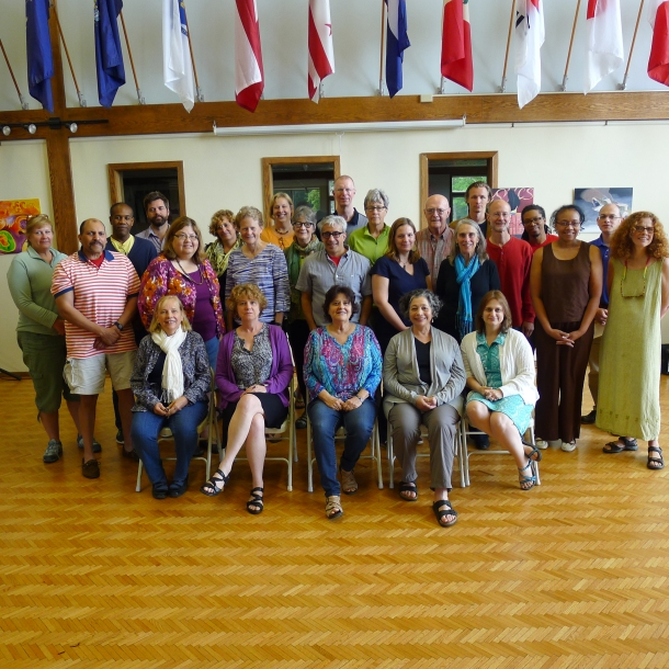 2015 PS Group Shot.jpg