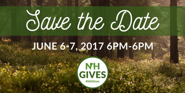 NewHampshire_SavetheDate2
