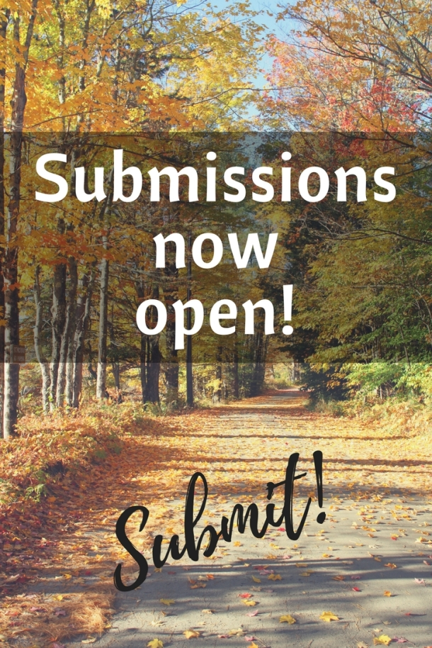 Submissions now open.jpg