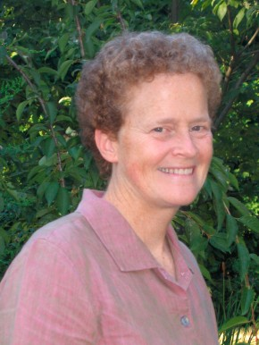 Former Faculty, Cammy Thomas, published in Nixes MateReview
