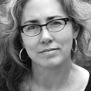 CPT Associate Director Kerrin McCadden Featured in The Los AngelesReview