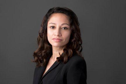 Leslie-Contreras-Schwartz-5-1-1024x684.jpg