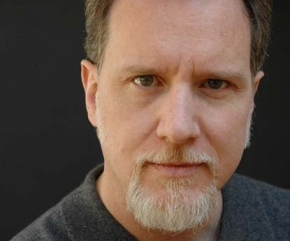 2013 Conference on Poetry Faculty Daniel Tobin Featured in The New YorkTimes