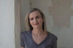 Board Member and Former DPIR Rebecca Foust Featured inSalamander