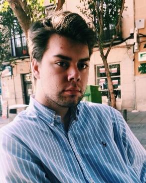 Managing-Editor-of-The-Henniker-Review-Jacob-Rivers.jpeg
