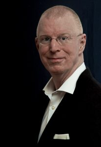 Poetry Seminar Director Patrick Donnelly Featured in PoetryDaily