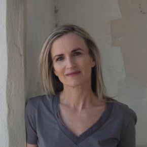 DPIR Rebecca Foust to Read at Marin Villages In Corte Madera,California