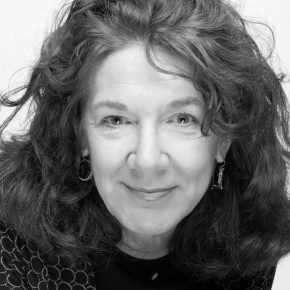 1999 Dartmouth Poet in Residence Mary Ruefle Named Poet Laureate ofVermont