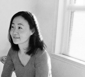 Sandra Lim Published in The YaleReview